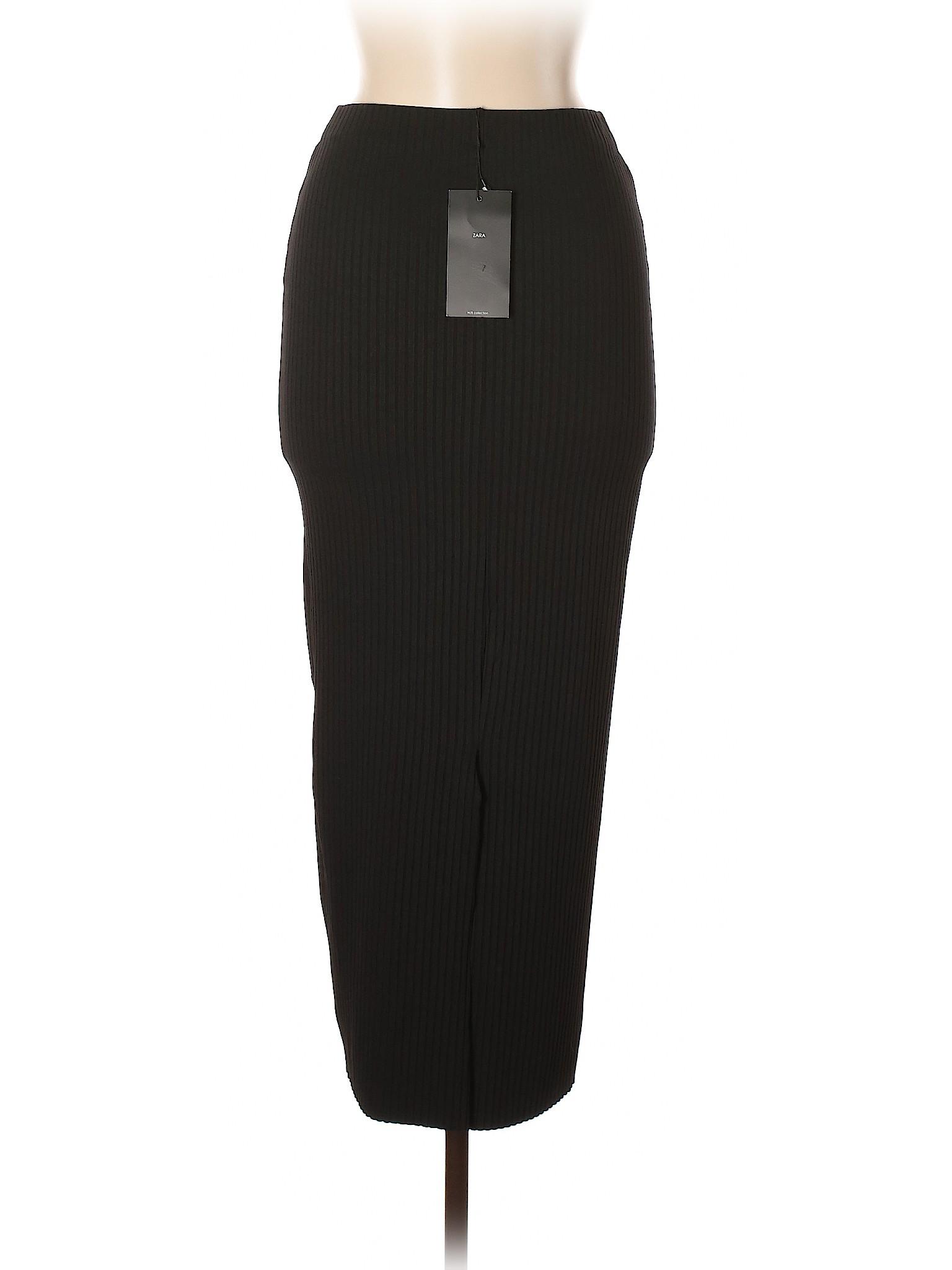 Casual Skirt Boutique Boutique Casual 0wCqpfPn