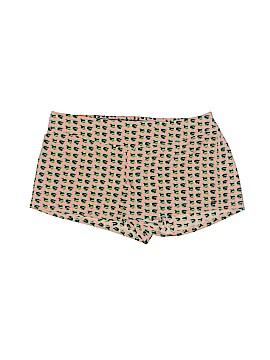 O'Neill Shorts Size M