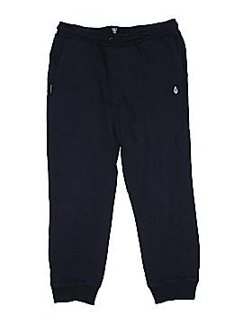 Volcom Sweatpants Size 12Y