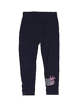Princess by Hello Kitty Leggings Size 3T