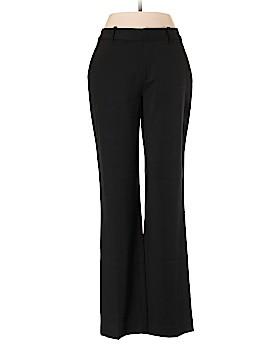 Lauren by Ralph Lauren Wool Pants Size 2 (Petite)