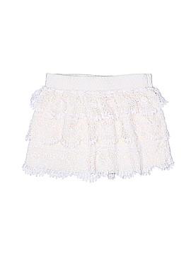 Lapis Shorts Size 10