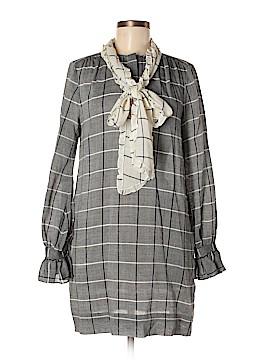 Rachel Zoe Casual Dress Size 6