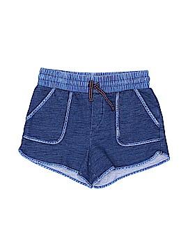 Cherokee Shorts Size 7 / 8