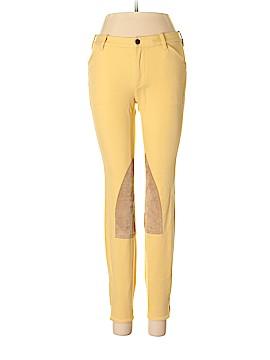 Ralph Lauren Blue Label Jeans Size 2