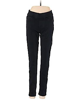Liverpool Jeans Company Jeggings 25 Waist