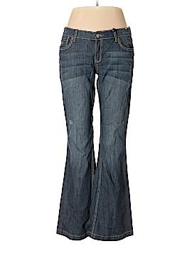 Premiere Jeans Size 15 - 16