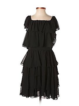 Pearl GEORGINA CHAPMAN of marchesa Casual Dress Size 2