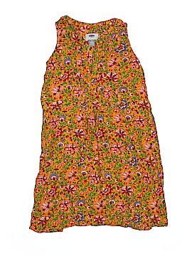 Old Navy Dress Size 8