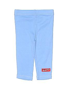 Disney Casual Pants Size 6 mo