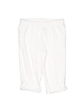 Koala Baby Casual Pants Size 3-6 mo