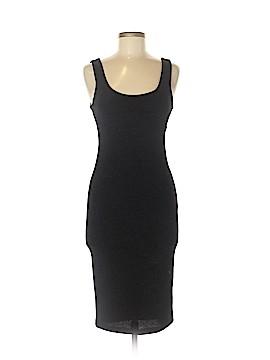 June & Hudson Casual Dress Size M