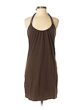 VS Tee Shop Casual Dress Size M
