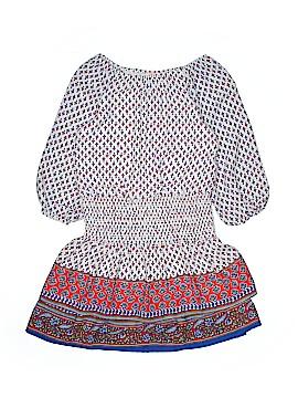 CB Dress Size X-Large (Youth)