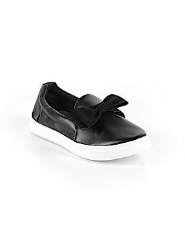 Wild Diva Sneakers Size 7 1/2