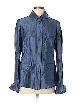 Armani Collezioni Jacket Size 12