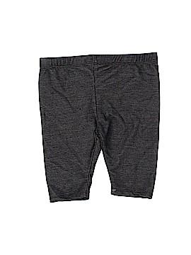 Marmellata Leggings Size 6-9 mo