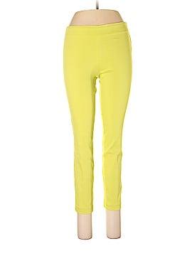 J Brand Casual Pants 29 Waist