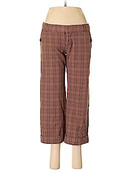 Abercrombie & Fitch Dress Pants Size 6