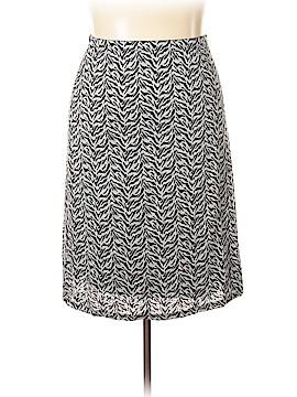 J.t.b. Casual Skirt Size 3X (Plus)