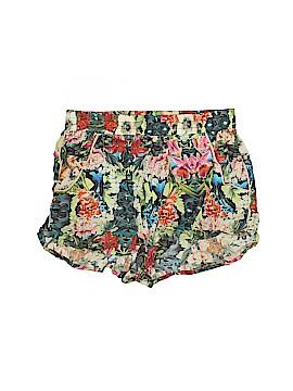 Sam & Lavi Shorts Size S