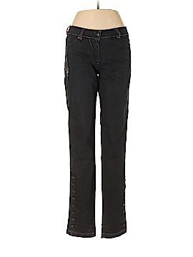 Oilily Jeans Size 38 (EU)