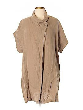 Bryn WALKER Cardigan Size XS