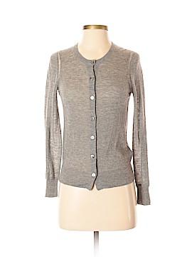 Isabel Marant Cardigan Size 36 (FR)