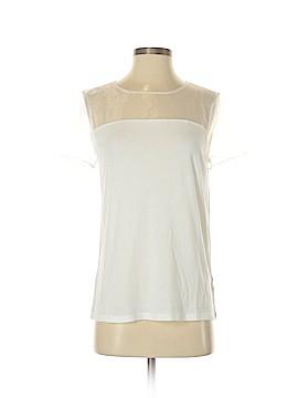 Prabal Gurung for Target Short Sleeve Top Size XS