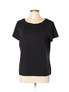 Amanda Smith Short Sleeve T-Shirt Size XL