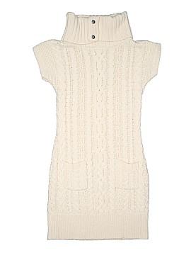 Ralph Lauren Dress Size X-Large youth (16)
