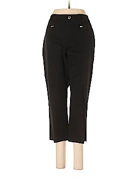 Lauren by Ralph Lauren Khakis Size 10