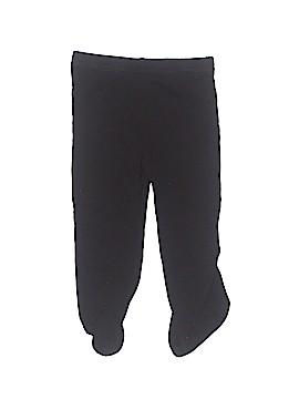 Amy Coe Leggings Size 9 mo