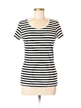 H&M L.O.G.G. Sleeveless T-Shirt Size M