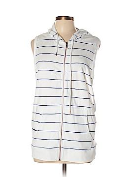 Nanette Lepore Vest Size XL