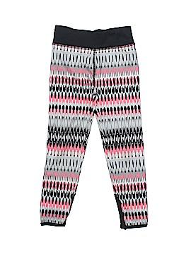 Gymboree Active Pants Size 5-6