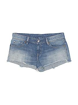 Denim & Supply Ralph Lauren Denim Shorts 29 Waist