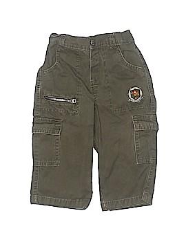 Koala Kids Cargo Pants Size 18 mo