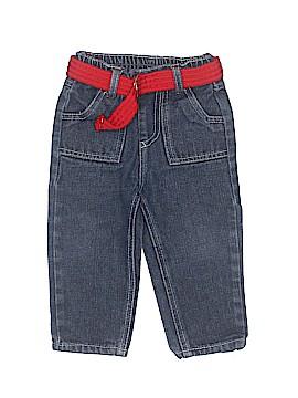 Caldore USA Jeans Size 18 mo
