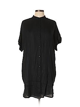 Echo Casual Dress Size L
