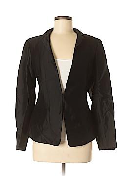 Sportmax Code Blazer Size 8