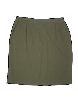 Laura Scott Formal Skirt Size 20 (Plus)