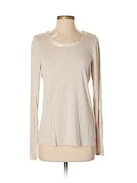 Adrienne Vittadini Pullover Sweater Size M