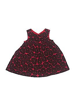 Little Marc Jacobs Dress Size 18 mo