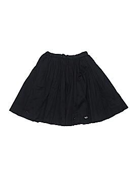 Rykiel Enfant Skirt Size 6