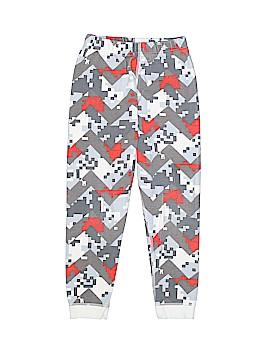 Obermeyer Casual Pants Size M (Tots)