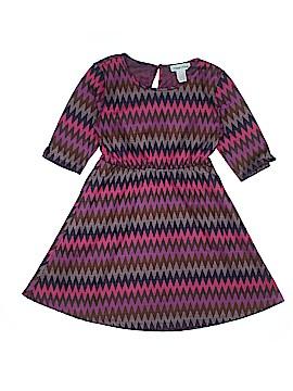 Mia Chica Dress Size 16