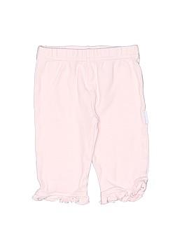 Vitamins Baby Casual Pants Size 3 mo