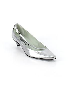 Belle by Sigerson Morrison Heels Size 9