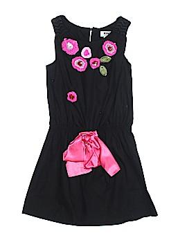 Rykiel Enfant Dress Size 6
